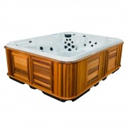 Arctic Spas Summit XL