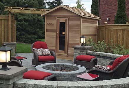 sauna-exterieur-Cabine